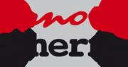 Logo innova therm