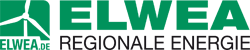 Logo ELWEA